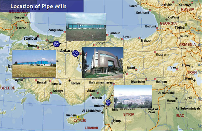 location_pipemills